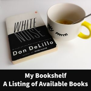 Other - Book Collection